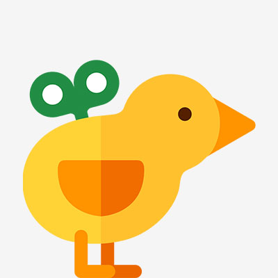 2021 Spring New Arrival Diaper Pod Double Layer Waterproof